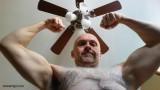 bald musclebear flexing.jpg
