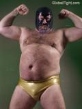 beefy wrestler bear pics.jpg