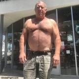 burly biker bear dad.jpg