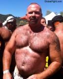gay bear party pics.jpg