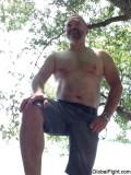 gay campground hiking bears.jpg