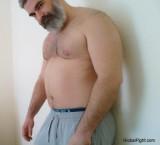 gray beard daddies gallery.jpg
