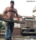 hairy construction men working.jpg