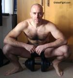 home gym workout.jpg