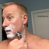 mens shaving gallery.jpg