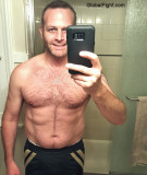 muscle gym personals profiles.jpg