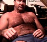 musclebear daddy hairy webcams.jpg