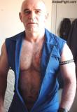 overalls coveralls mens pics.jpg