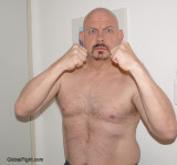 sexy bald fighters gallery.jpg