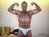 underwear hairy muscledaddy.JPG