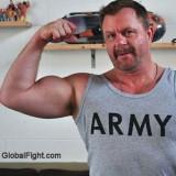 army daddy hard muscles.jpg
