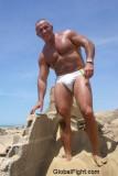 beach bodybuilders gallery.jpg