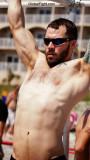 beach guys pictures.jpg