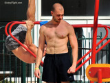 beach men gym gallery.jpg