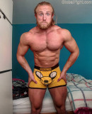 bearded huge muscleman.jpg