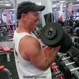 bicepday armday workout photos.jpg