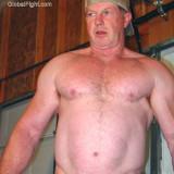 big beefy olderman workingout.jpg