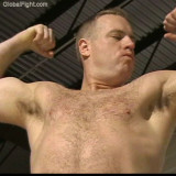 big hairy arms pits gallery.jpg