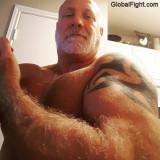 big hairy biceps man.jpg