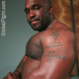 black strong musclemen gallery.jpg