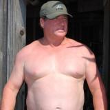 boat dock musclebear dad.jpg