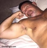 bodybuilder hairy armpits.PNG
