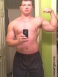 buff bodybuilder jock.jpg