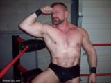 canada gay wrestling profile.jpg