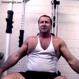 chubbychasers musclebears gallery.jpg