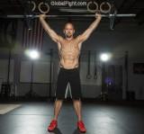 crossfit gym training gallery.jpg