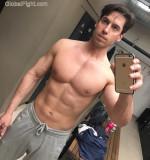 cute boyfriends muscle gallery.jpg