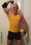 cute older muscleman hunk.jpg