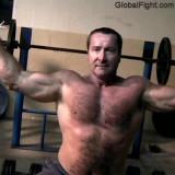 dilfs hairychest musclemen.jpg