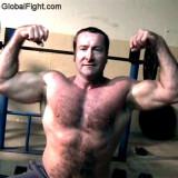 dilfs muscle hairy men.jpg
