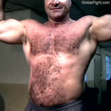 double biceps flexing pose.jpg