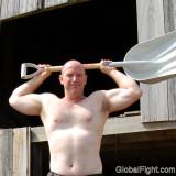 farmer man rancher daddy.jpg
