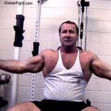 fat hairy muscle men.jpg