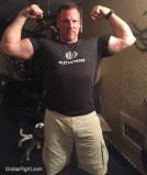 florida muscle men profiles.jpg