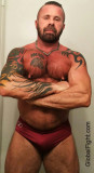 gay tatted up musclehunk.jpg