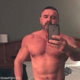 gaybloke muscle blokes gallery.jpg
