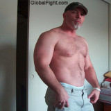 gaychaser muscle gaygay hunk.jpg