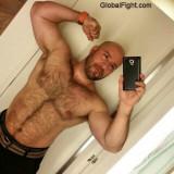 gayfetish muscle mens gallery.jpg