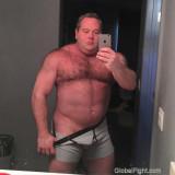 gayhairymen beefy musclebears.jpg