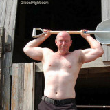 gayotters muscles photos gallery.jpg
