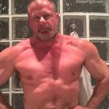 gayworld musclemen big muscles.jpg
