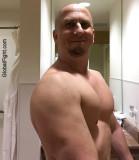 goatee musclejock gym pics.jpg