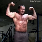 gorgeous musclemen posing gallery.jpg