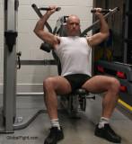 gym guys workout pics.jpg