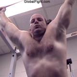 gym motivation muscle freaks.jpg