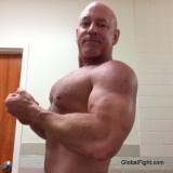 gym muscle man flexing.jpg